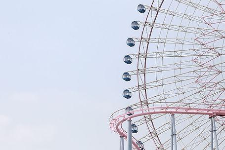 grande roue japon OK.jpg