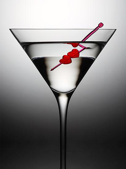 Verre Vodka Coeurs proche 2 OK WIX PIX.j