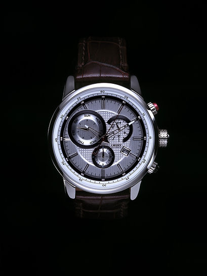 Montre DKNY Homme