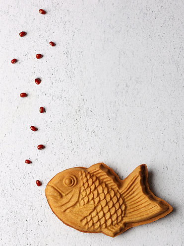 still-life-taiyaki-food-photography