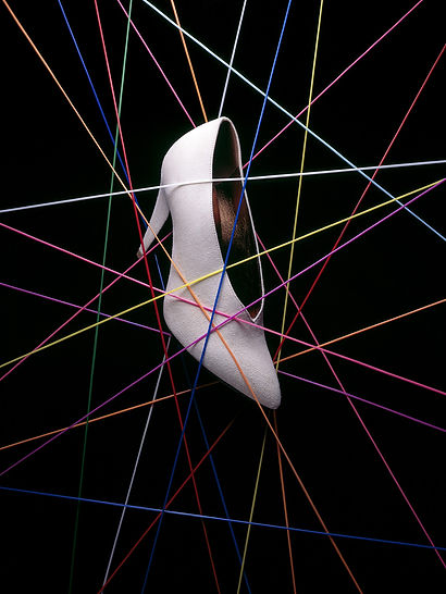 still-life-chaussure-balanciaga-femme