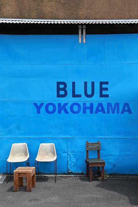 Blue Yokohama.jpg