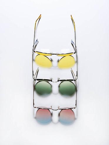 still-life-lunettes-de-soleil