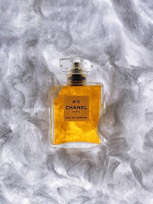 still-life-parfum-chanel-5