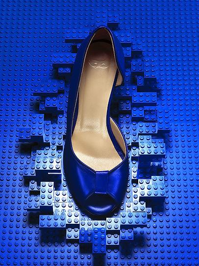 Chaussure Lego Bleue ok.jpg