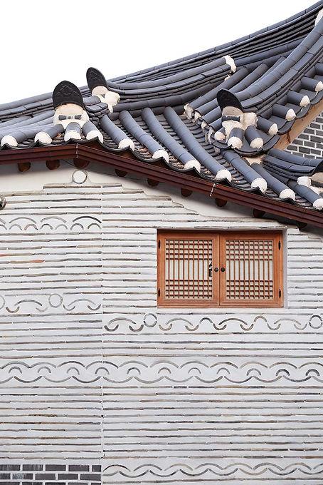 facade_Corée.jpg