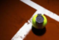 roland Garros montre OK2.jpg