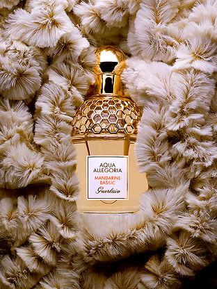 Parfum Guerlain Fourrure OK.jpg