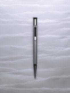 stylon graf von faber-castell