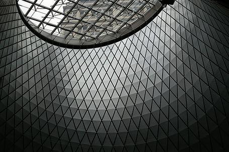Gare New York OK.jpg