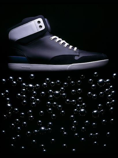 still-life-chaussure-dior-homme