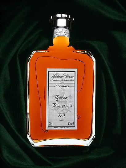 Cognac OK sans reflet.jpg