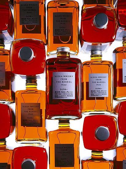 still-life-whisky-japonais-nikka