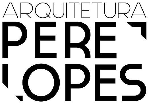 Logo; perelopearquitetua; arquitetura