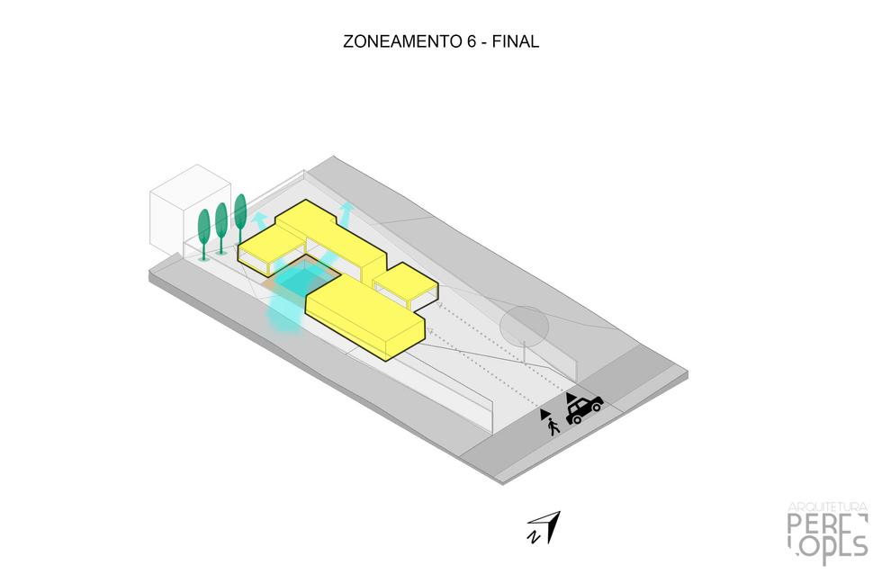 ZONEAMENTO 6 - FINAL