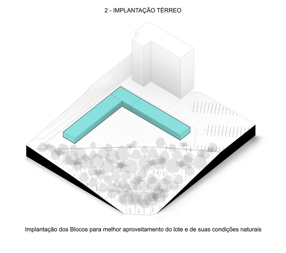 2 - LOCAÇÃO BLOCOS.jpg