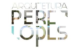 Seja Bem vindo ao nosso novo site, somos a equipe Perelopes Arquitetura