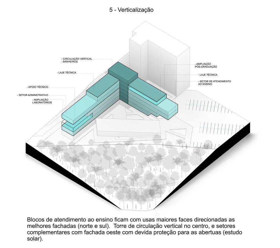 5 -  Verticalização.jpg