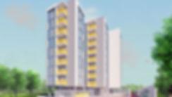 edificioresidencial; concurso; arquitetura; moradias