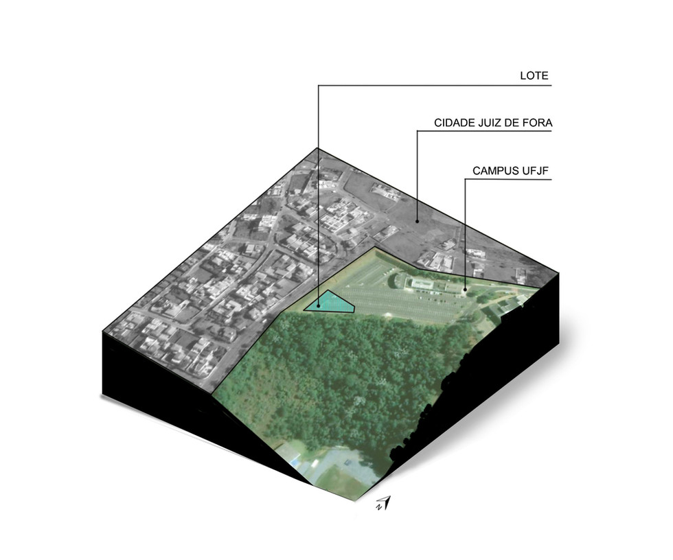 Terreno diagrama.jpg