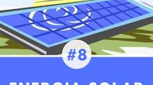 Saiba o que é preciso para colocar ENERGIA SOLAR em sua casa