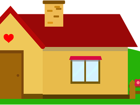 Rental properties – should you purchase personally or via a company?