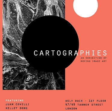 Cartographies A5 poster.png