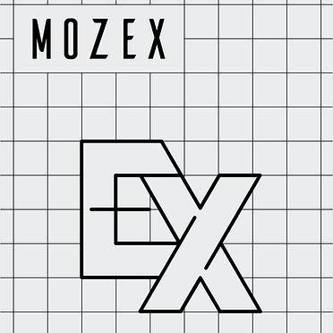 MozEx-book.jpg