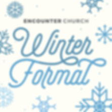 WinterFormal-04.jpg