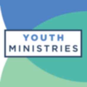 YouthMinistries.jpg