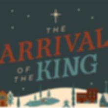 Arrival-ChristmasEve-05_edited.jpg