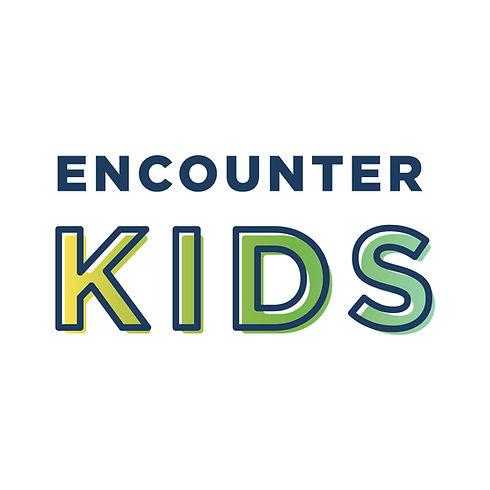 encounter kids color white background.jpg