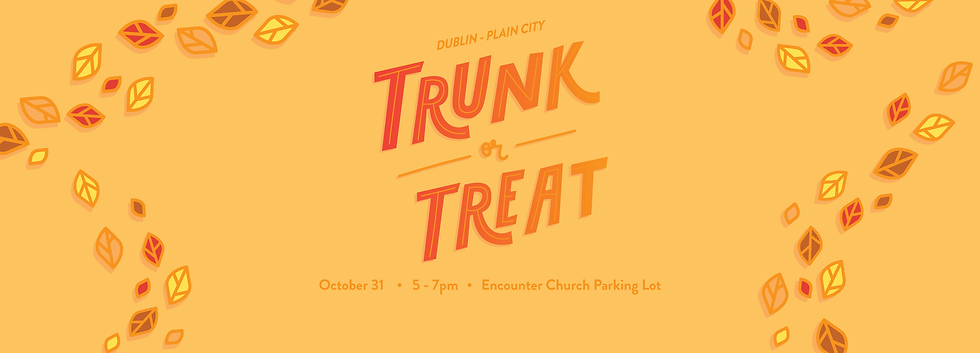 TrunkorTreat_WebBanner_CTA (1).png