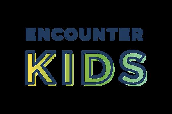 EncounterKids_FullColor.png