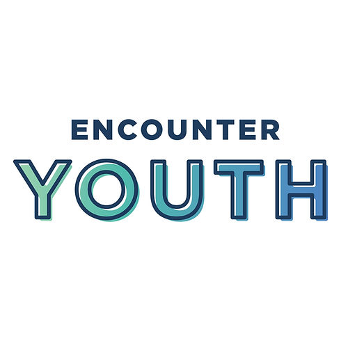 encounter youth color white background.jpg