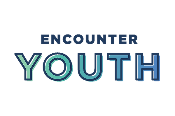 EncounterYouth_FullColor.png