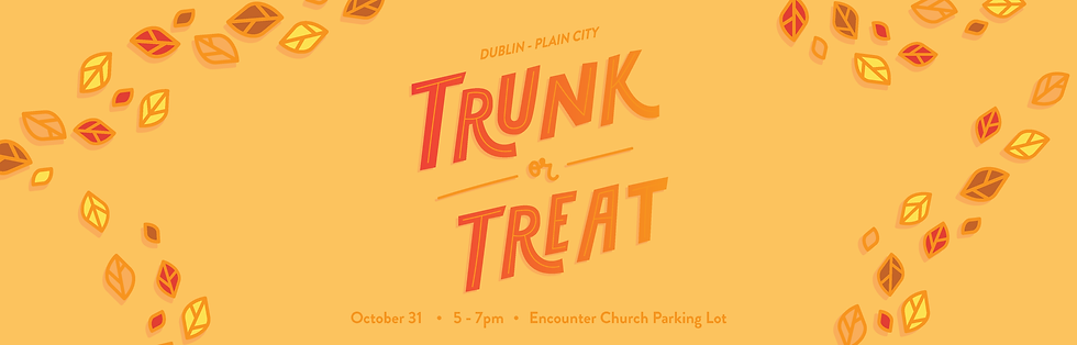 TrunkorTreat_WebBanner (1).png