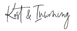 Logo K&I.png