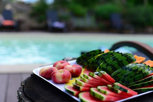 2018 fruit platter .jpg