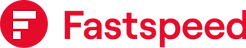 Fastspeed-Logo-RGB-Roed.png