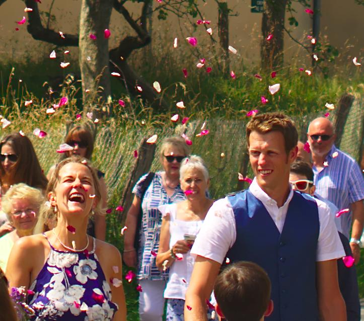 juliet weddings.png