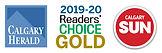Readers Choice logo GOLD 2019-20.jpg