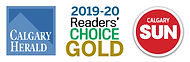 Readers Choice logo GOLD 2019-20.jpg