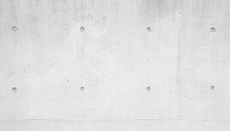 concrete background stretched.png