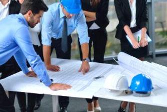 Construction-Project-Management-300x200.