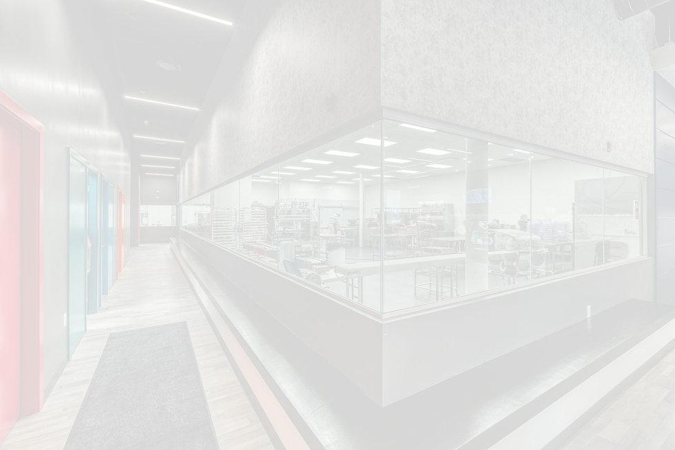 Master Chocolate-5 Transparent.jpg