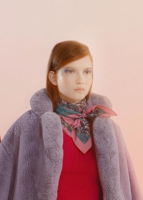 1_fashion_editorial_3.jpg