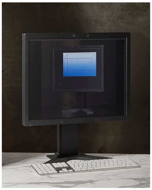 BLUE_BOX2_flat.jpg