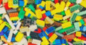 legobuild-header-2.jpg