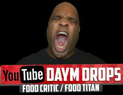 FEATURED CREATOR: DAYM DROPS